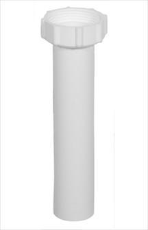 Kötőcső 40 mm, hossz 260 mm (STY-514)