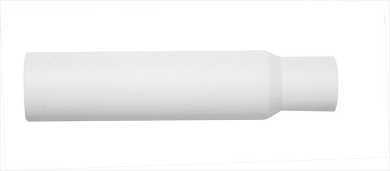 Csőbővítő 40/50 mm (STY-615)
